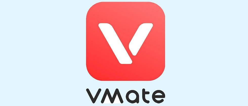 App of the Week: VMate