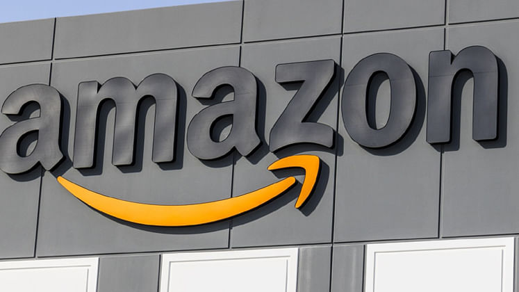 Amazon to manufacture Fire TV Sticks and other products in India