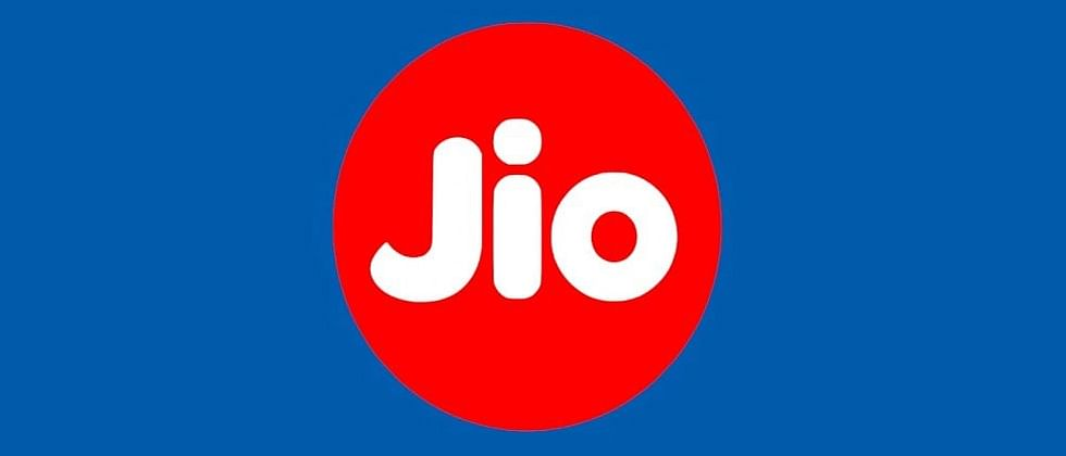 Google pays subscription amount of Rs 33,737 crore to Jio