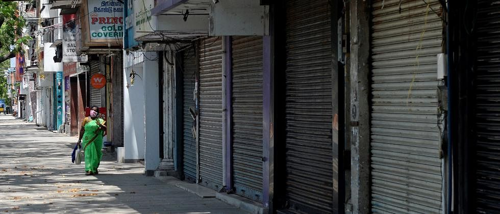 Pune: Get ready for 'weekend lockdowns' to curb COVID-19 spread