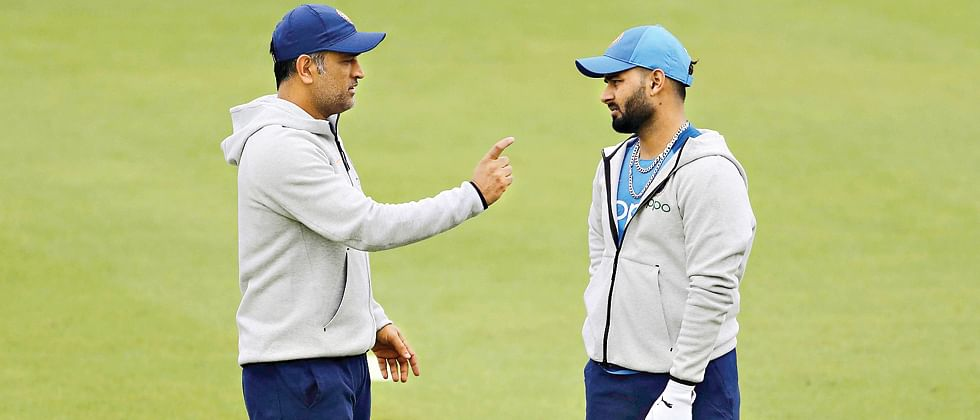 ICC Cricket World Cup 2019: How equipped is Team India to deal with injury woes