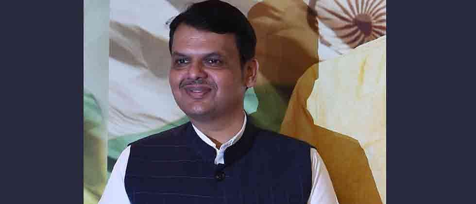 CM approves Rs 1722 cr budget for Pune metropolitan region