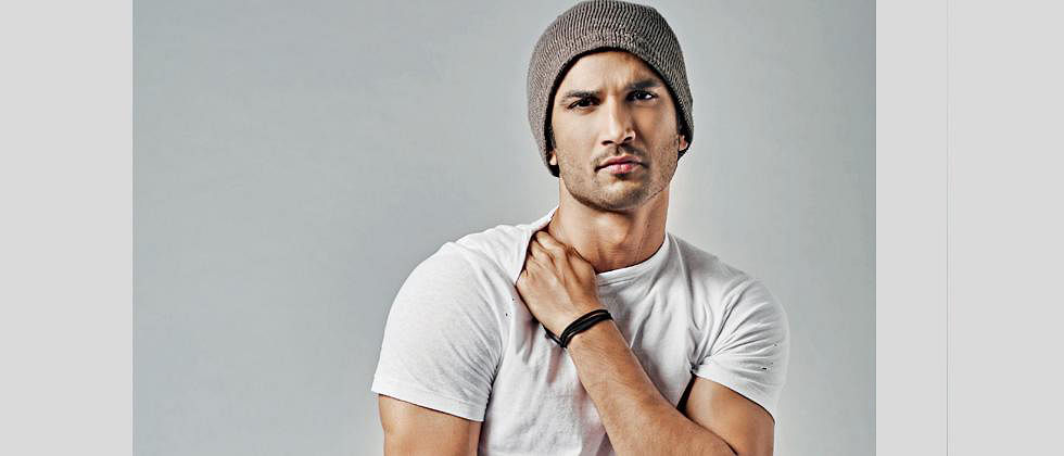 Is Bollywood nepotism behind Sushant Singh Rajput's death?