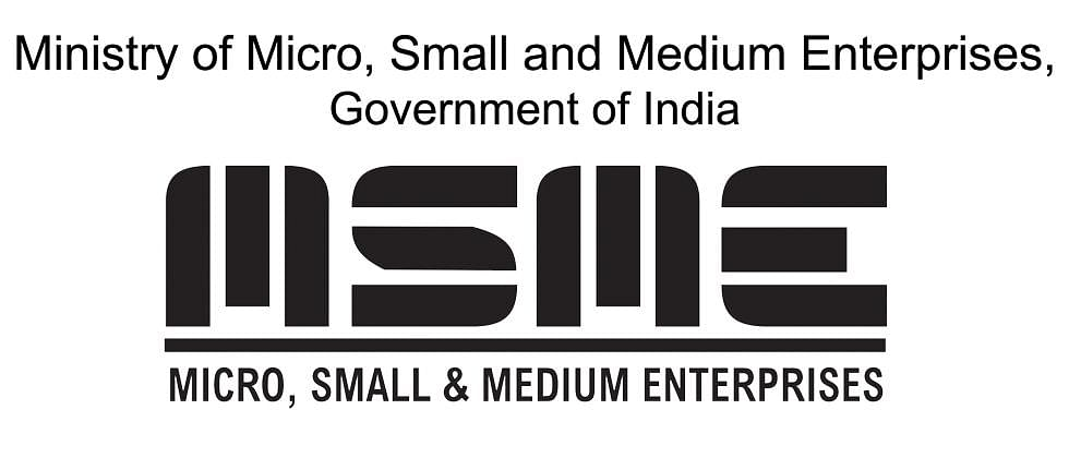 Lockdown woes: Facilitation Council receives 989 complaints of delayed payment from MSMEs