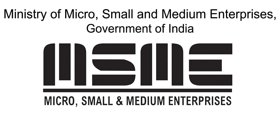 Pune: MCCIA survey reveals only one in ten MSMEs receive credit