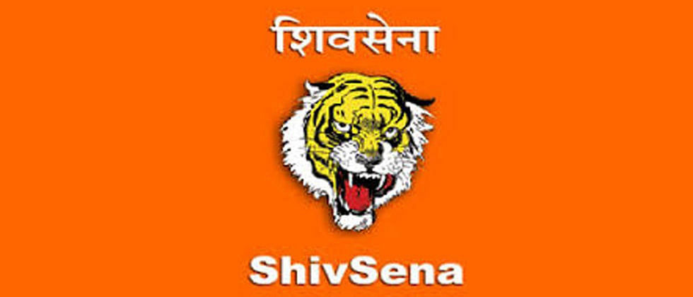 Sena may agree on 135 seats but wants BJP to adjust allies