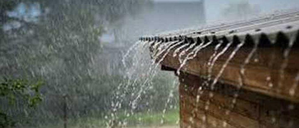 Monsoon update: Heavy rains in Vidarbha, Kokan, Goa in next three days