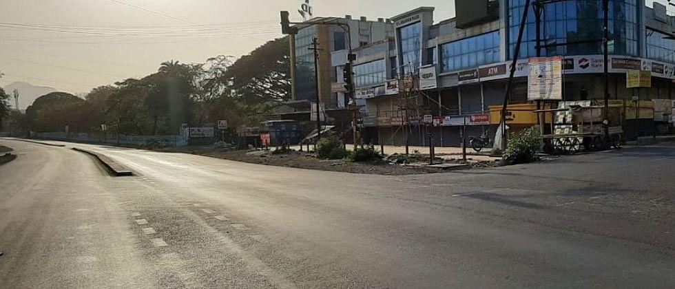 Coronavirus lockdown 5.0: Pune, Mumbai, other containment zones to have stricter rules