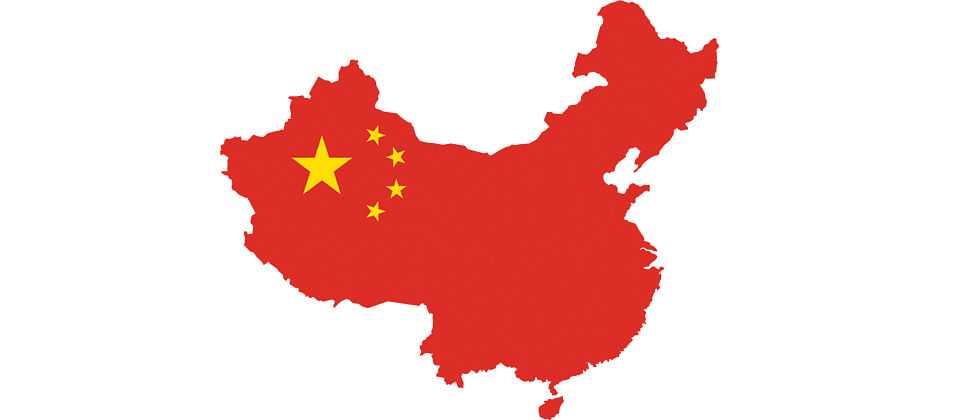 China is so predictable; India should have seen this coming