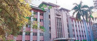Pune civic body to get GI tag for pools, playgrounds