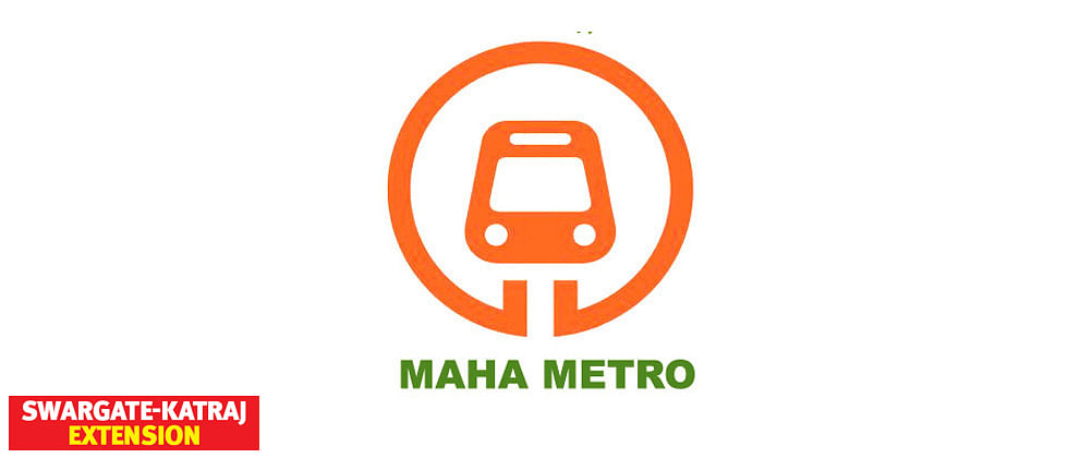 Underground route parallel to Satara Road proposed
