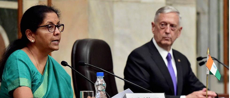 India says no to troop deployment in Afghanistan