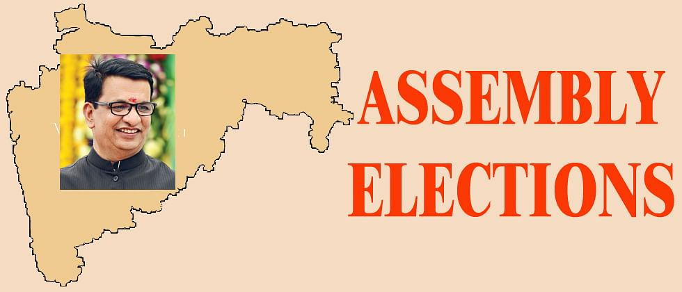 Vidhan Sabha 2019: 'No Cong-NCP merger decision yet'