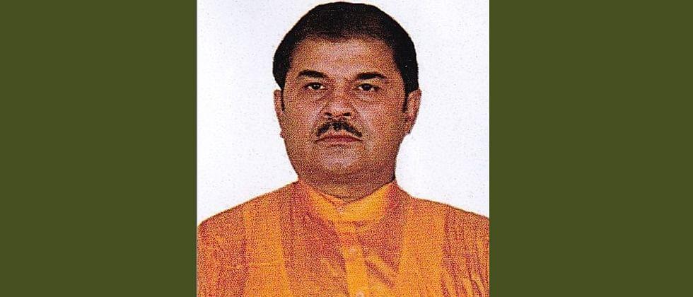 Independent Ramesh Kumar richest candidate in LS polls