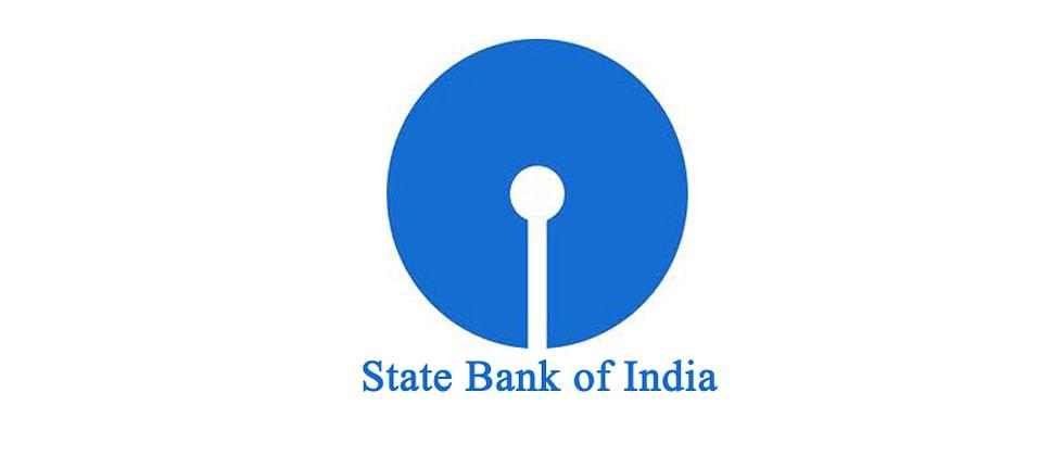 SBI reports net profit of Rs 838 cr Mar 2019 quarter; trims bad loan ratio