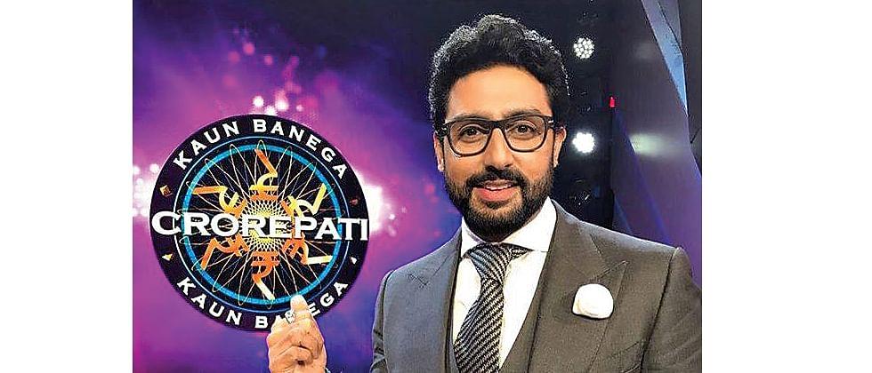 Abhishek no longer part of JP Dutta's 'Paltan'