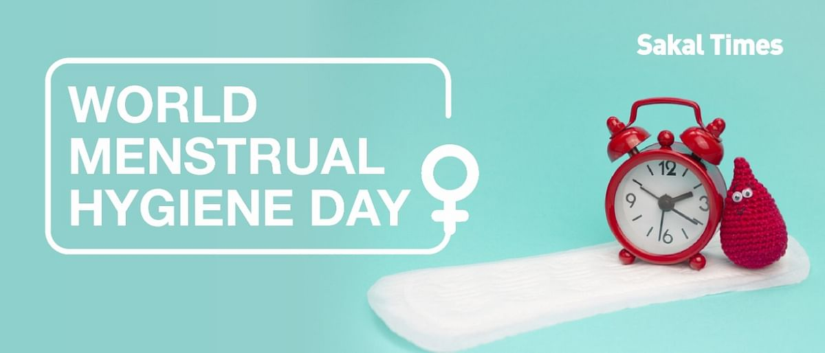 World Menstrual Hygiene Day: Period vs Pandemic