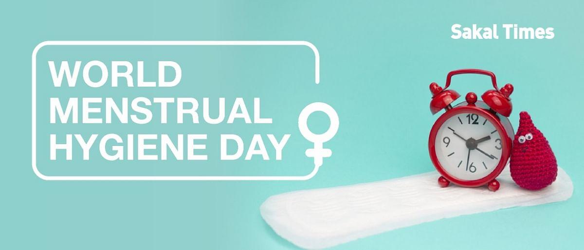 World Menstrual Hygiene Day: Period vs Pandemic