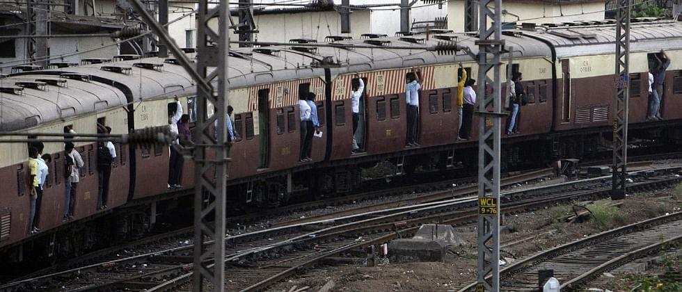 Mumbai lockdown: Uddhav Thackeray in talks to resume local train for essential services