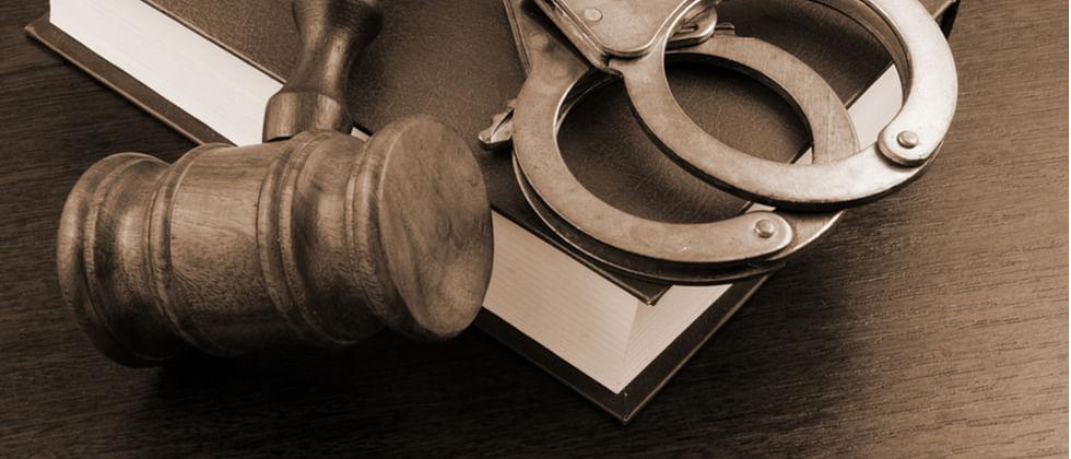 Pune: Six arrested in 'honour killing'