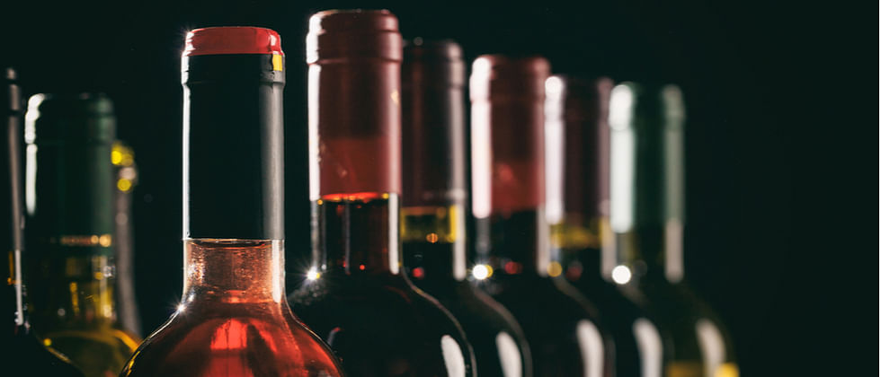 Alcohol to get cheaper in UP, government reduce excise duty
