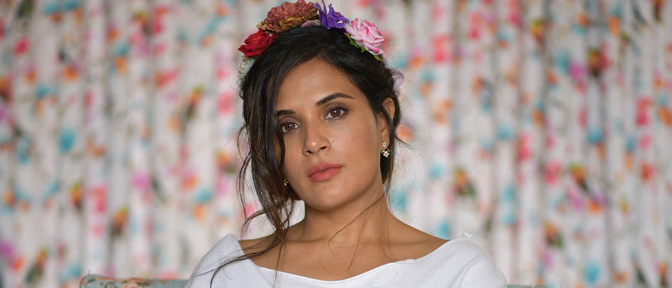 Bollywood unites to raise awareness about rising domestic violence during COVID-19 times