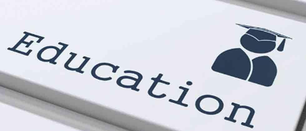 80 per cent nod in favour of education in regional languages