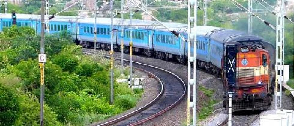 Pune: Railways refund over Rs 13 crore for train cancellations