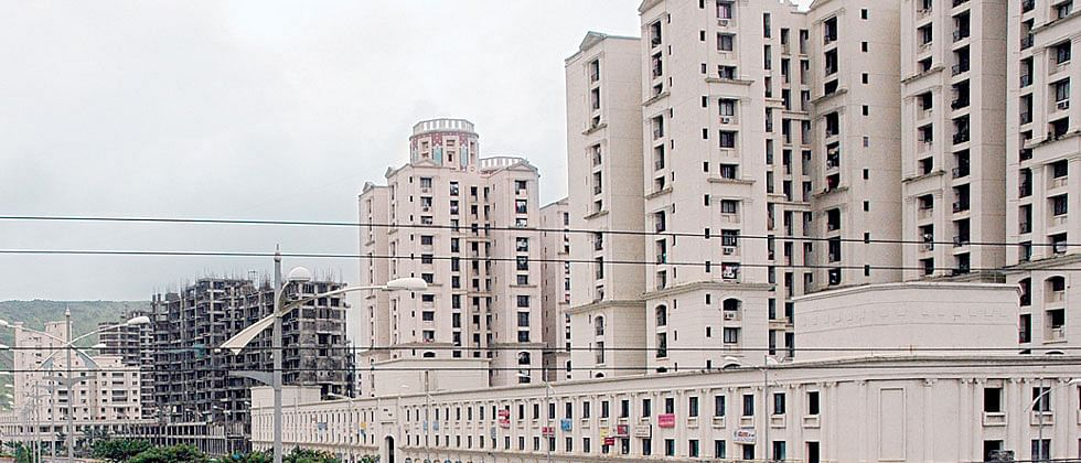 Pune: Housing Federation demands withdrawal of FIR in Aundh Rohan Nilay Society case