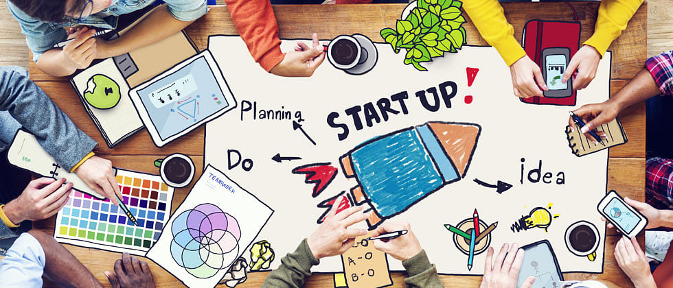 Microsoft, Accenture team-up to help start-ups work towards a sustainable future