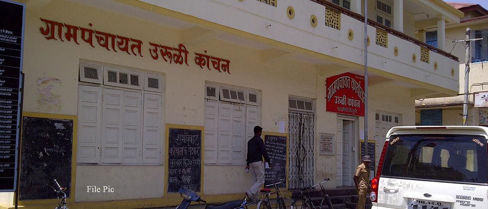 Coronavirus Pune: Gram Panchayat's responsible for ensuring safety against virus