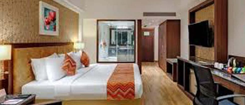 Maharashtra: Hotels gear up to welcome guests but unsure about business