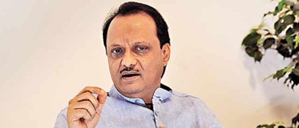 Pune: Deputy CM Ajit Pawar orders 50 thousand antigen test kits for Pune district
