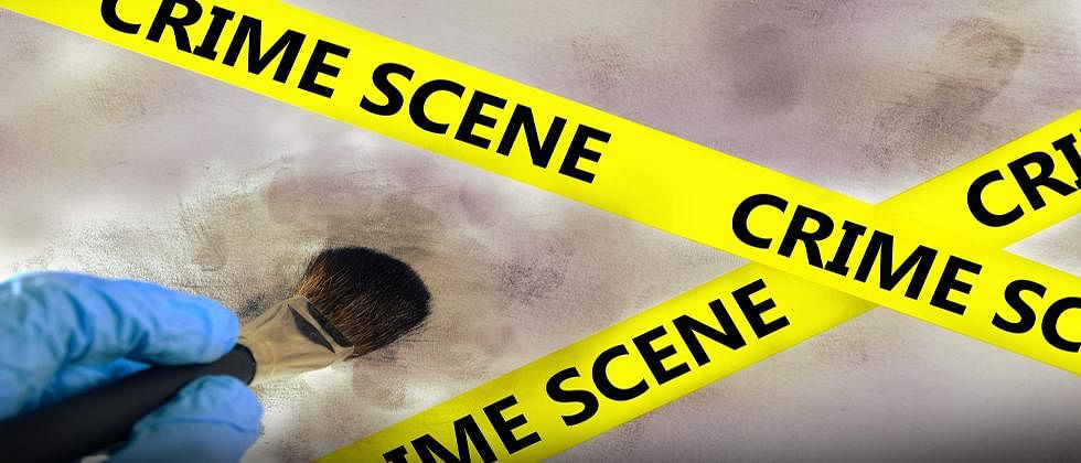 Pune: Business partner dies of suicide over alleged harassment from PMC contractor