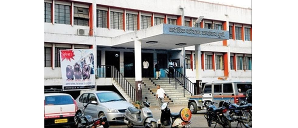 RTO to get extra floor for learner licence applicants