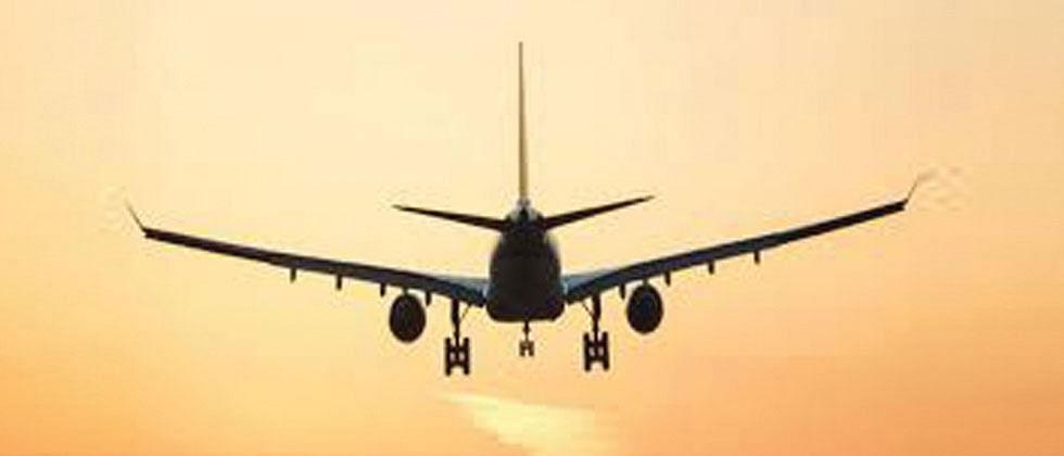 Coronavirus Pune: 80 stranded Puneites to return under Vande Mataram mission
