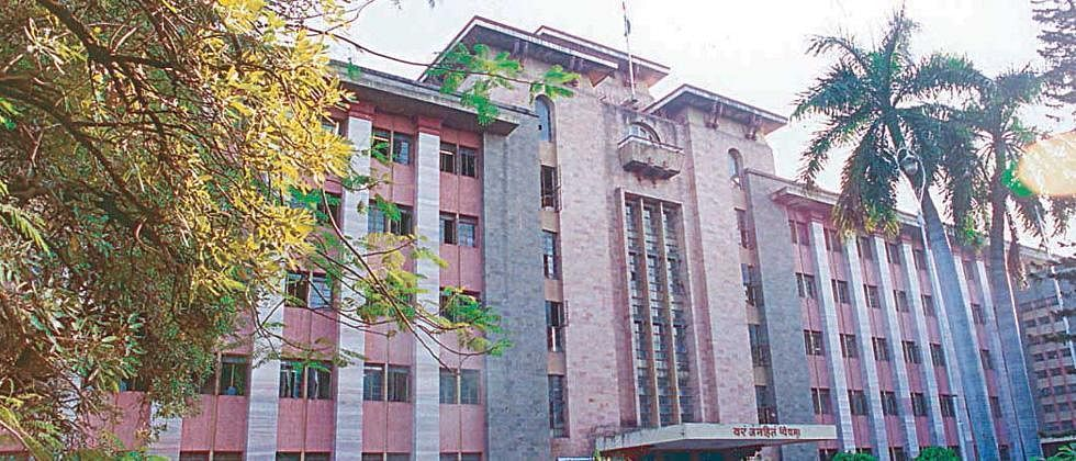 3 BJP MLAs now have relatives in PMC's Standing Committee