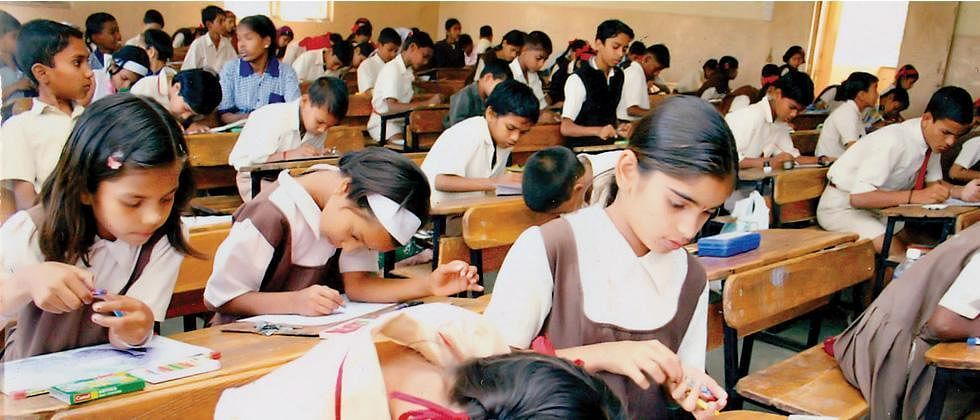 Budget fails to impress educationists