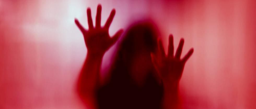 Pune: Rural police raids lodge, rescues 4 Bengali girls