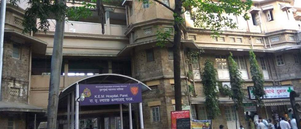 Cancel final year medical examination: KEM MARD to Health University