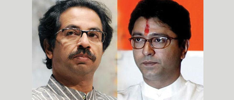 Six MNS corporators defect to Shiv Sena