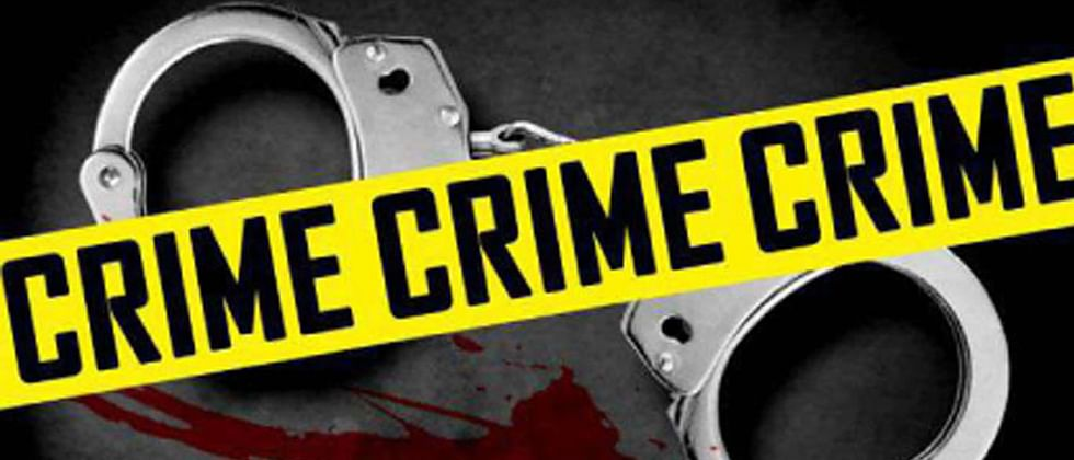 Pune: Baramati police arrests a gang of women thieves