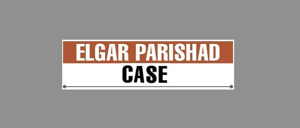 Pune Elgar Parishad case: NIA seizes important documents from DU Professor Hany Babu's residence