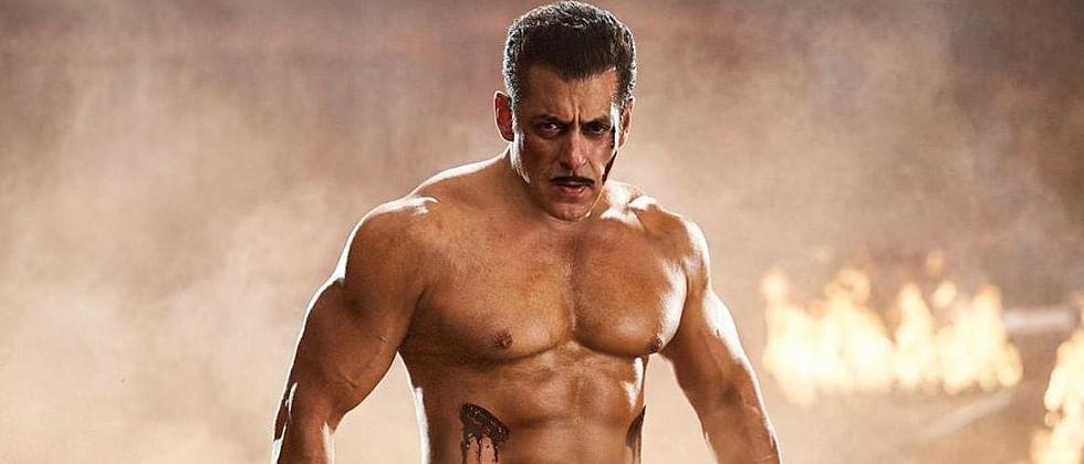 Eid 2020: Salman Khan's best blockbusters to revisit