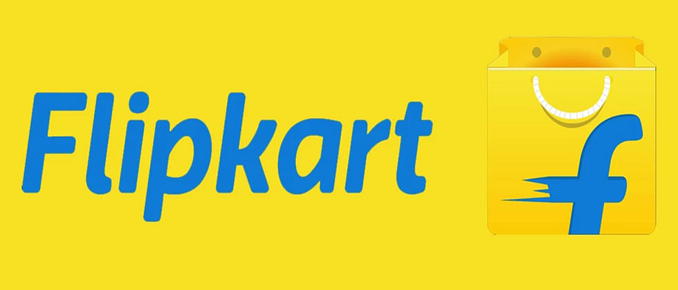 Flipkart Group launches new digital marketplace Flipkart Wholesale