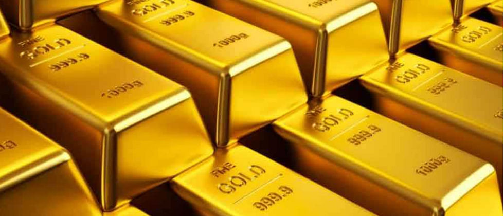 Gold drops Rs 68 on rupee appreciation, weak demand