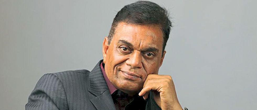 BP Singh gets six months' extension