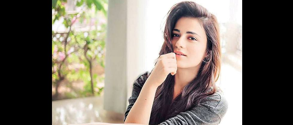 You have to unlearn with every project: Radhika Madan