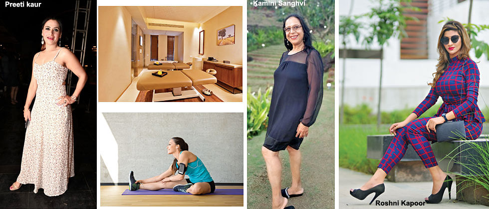 Actress Glitz: 33+ Steamy Hot Photos Of Priyanka Chopra