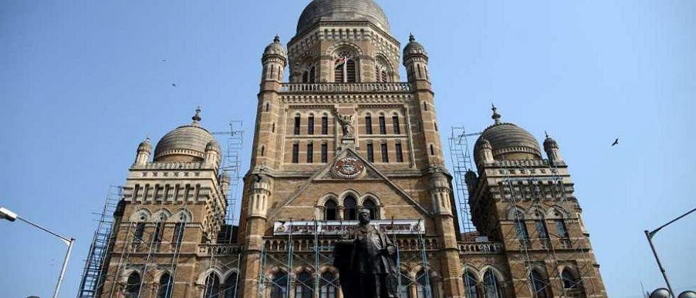 Coronavirus Maharashtra: BMC failed to update 451 COVID related deaths in Mumbai